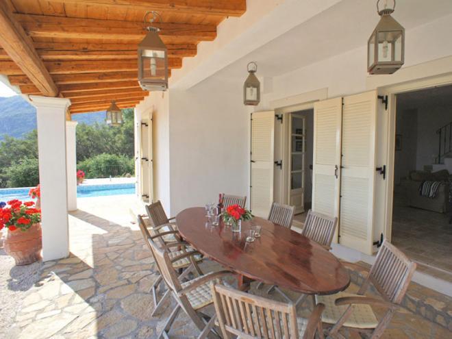 Corfu-vakantiehuis-Villa-Elia-dsc07474