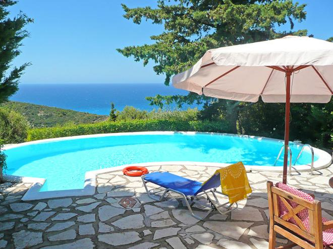 Lefkas-vakantiehuis-Villa-Daphne-p1050246ed