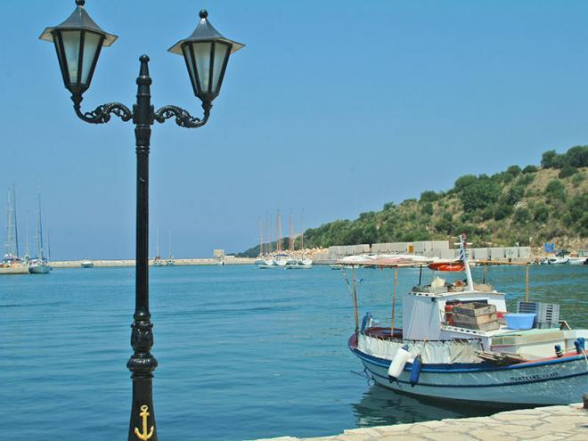 Griekenland-sivotamourtos7