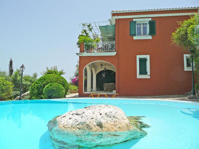 Lefkas-vakantiehuis-Villa-Anthousa-p1040106ed3