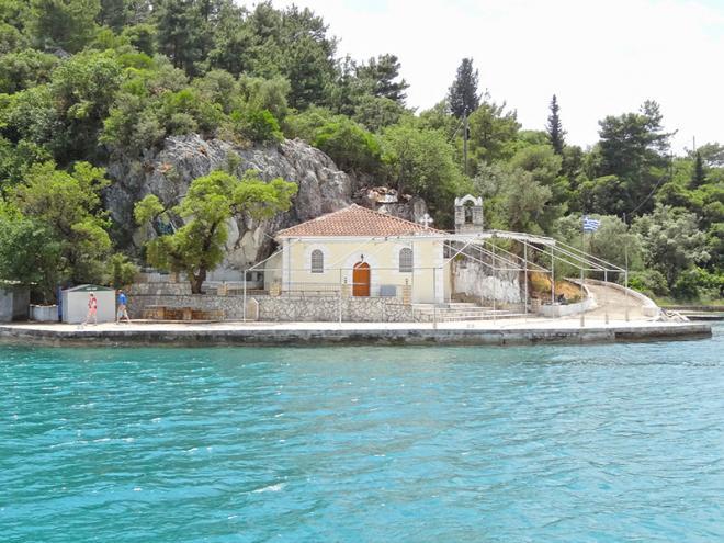 Griekenland-Lefkas-Nidri-dsc01769ed