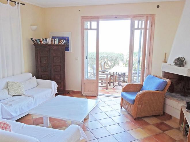 Lefkas-vakantiehuis-Villa-Katerina-dsc00330ed