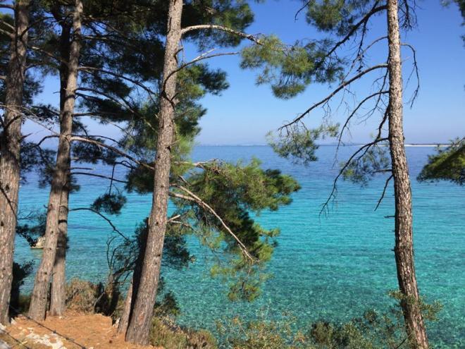 Lefkas-Agios-Ioannis-IMG_3224