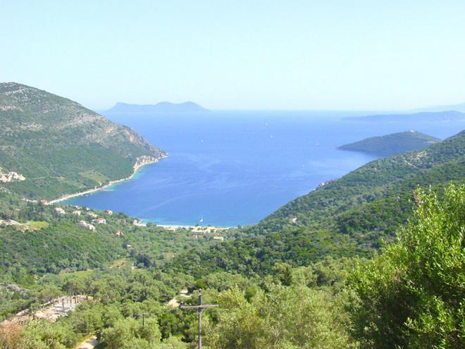 Griekenland-Lefkas-Poros-dsc03395ed