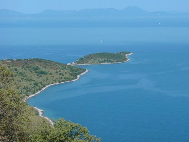 Griekenland-sivotamourtos2
