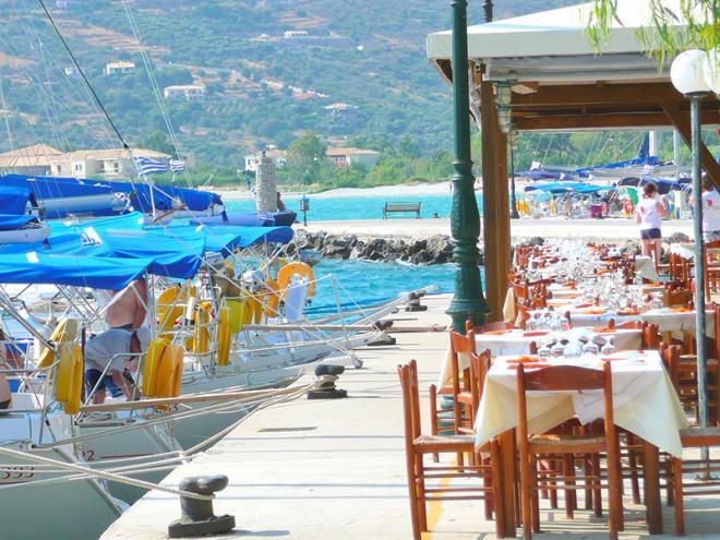 Griekenland-Lefkas-Vassiliki-p1010894ed2