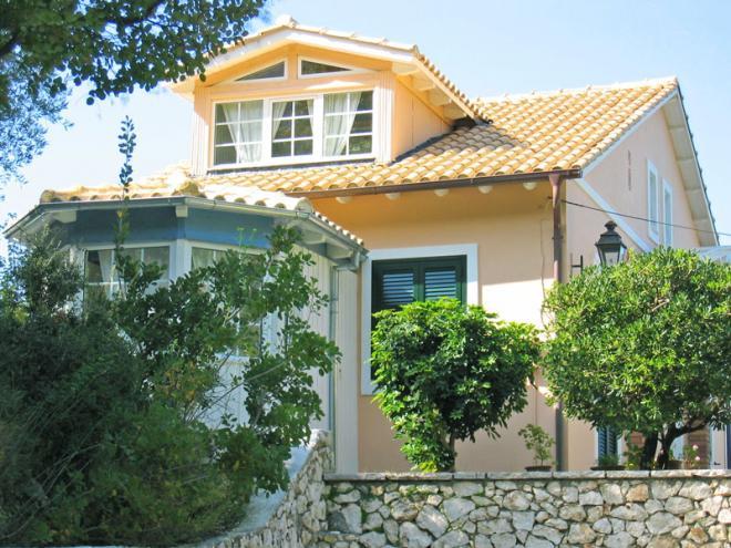 Lefkas-vakantiehuis-Villa-Oleander-3ed
