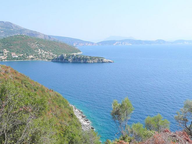 Griekenland-Lefkas-Dessimi-p1010538ed