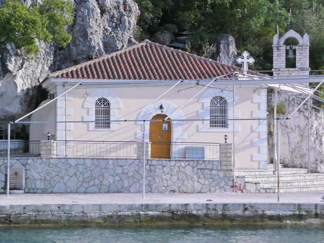 Griekenland-Lefkas-Nidri-p1000317ed