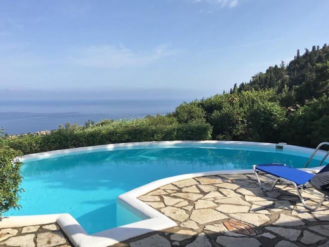 Villa-Daphne-zwembad-IMG_0523