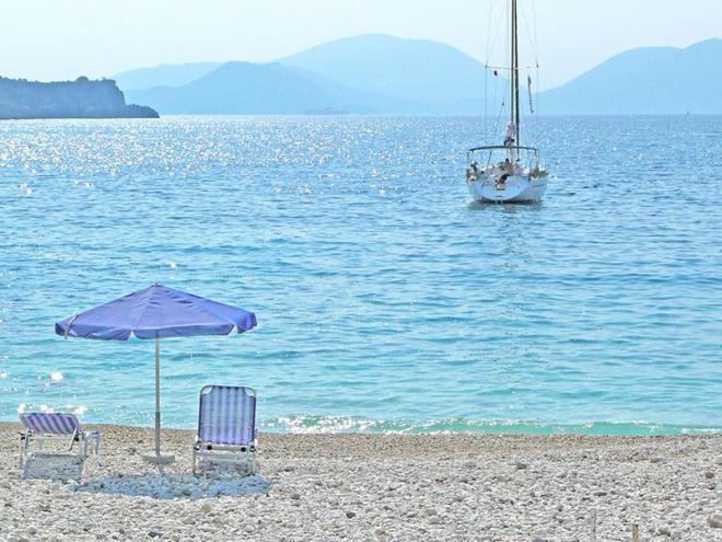 Griekenland-Lefkas-Poros-p1010534ed