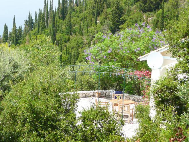 Lefkas-vakantiehuis-Villa-Oleander-p1040158ed