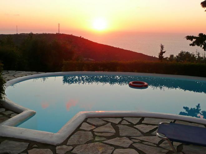 Lefkas-vakantiehuis-Villa-Daphne-p1050157ed
