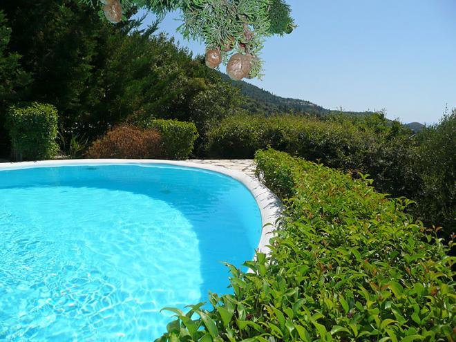 Lefkas-vakantiehuis-Villa-Daphne-p1050091ed