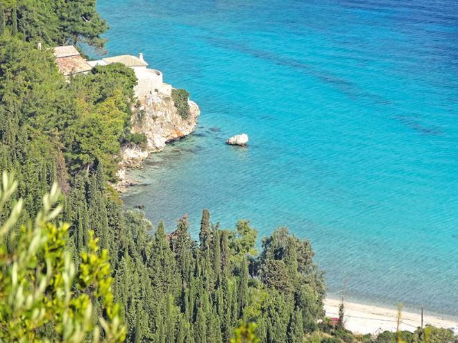Griekenland-Lefkas-strand-dsc00570ed
