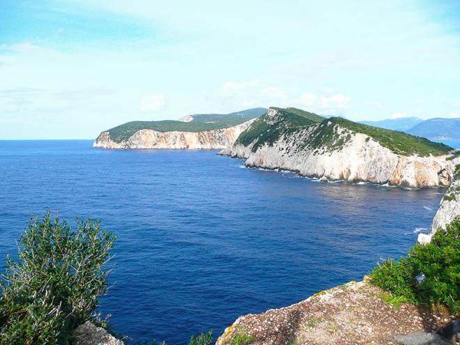 Griekenland-Lefkas-vakantie-p1040637ed