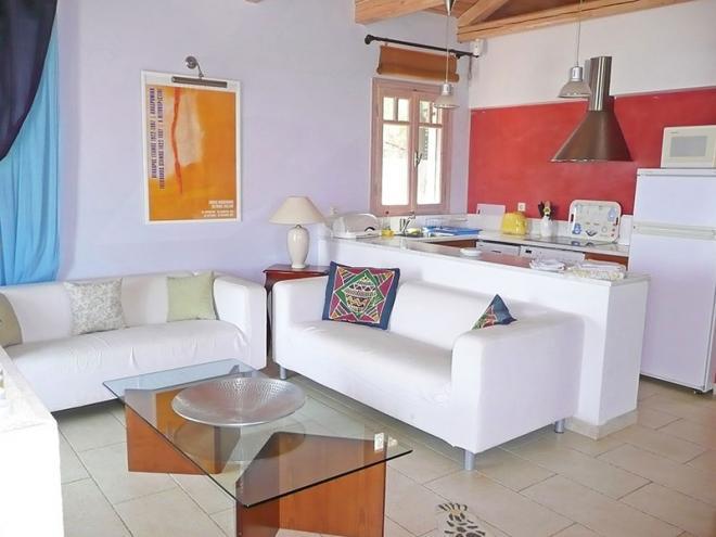 Lefkas-vakantiehuis-Villa-Anthousa-p1040998ed