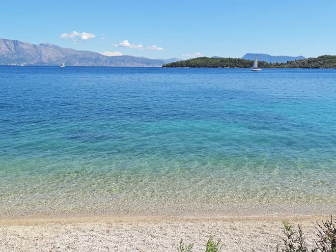 Griekenland-Lefkas-Perigiali-strand-dsc03604ed
