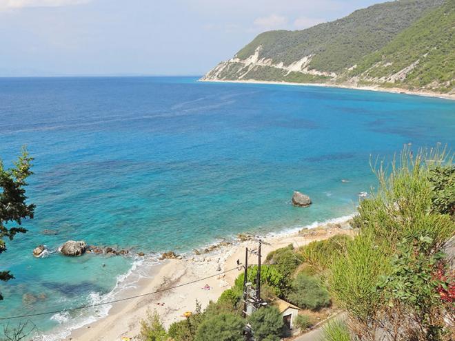Griekenland-Lefkas-Agios-Nikitas-dsc00124ed