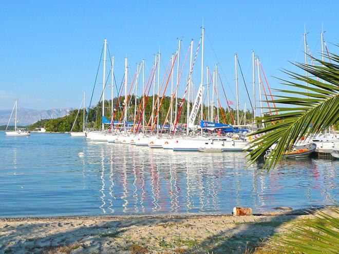 Griekenland-Lefkas-Nidri-p1030160ed