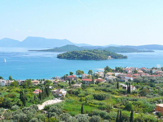Griekenland-Lefkas-Nidri-p1050722ed