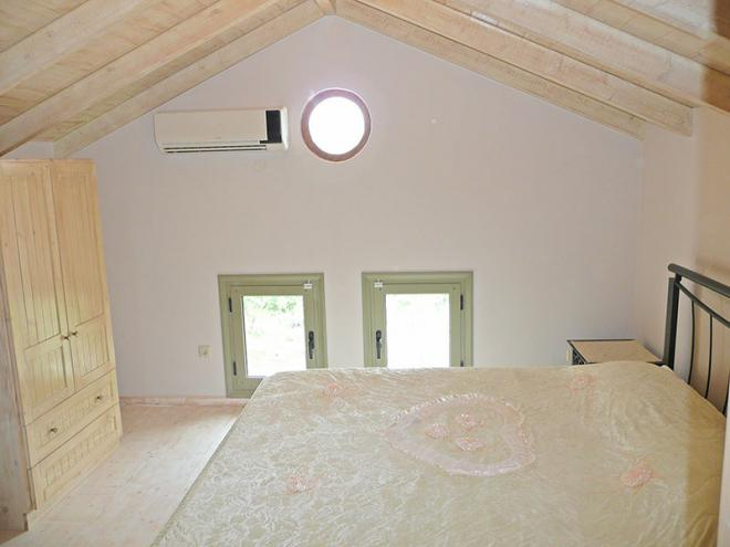 Lefkas-vakantiehuis-Villa-Fotina-p1020812ed