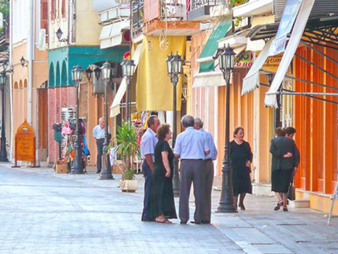 Griekenland-Lefkas-Stad-p1010671ed