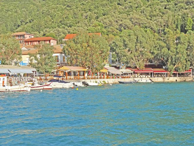 Griekenland-Lefkas-Vassiliki-dsc03553ed