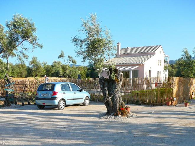 Lefkas-vakantiehuis-Villa-Fotina-p1030058ed