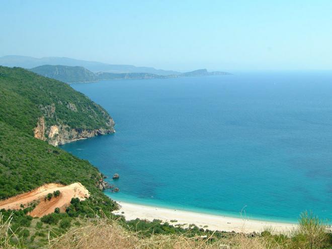 Griekenland-Parga-dscf0092ed
