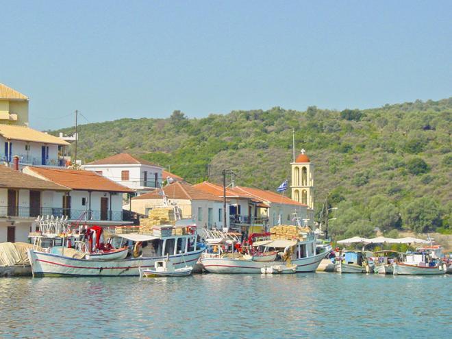 Corfu-petriti2