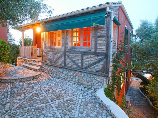 Lefkas-vakantiehuis-Villa-Anthousa-74040460ed