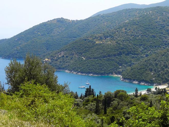 Griekenland-Lefkas-Poros-dsc03047ed