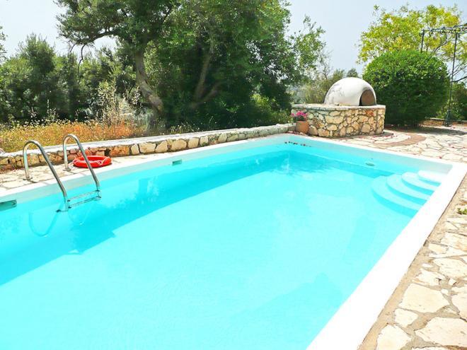 Lefkas-vakantiehuis-Villa-Oleander-p1040150ed