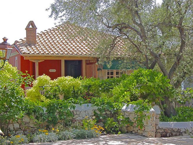 Lefkas-vakantiehuis-Villa-Anthousa-dsc02793ed