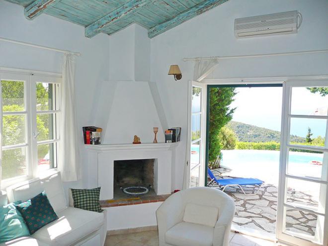 Lefkas-vakantiehuis-Villa-Daphne-p1050098ed
