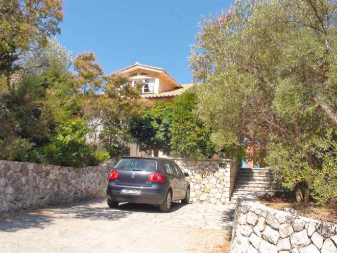 Lefkas-vakantiehuis-Villa-Oleander-dsc00215