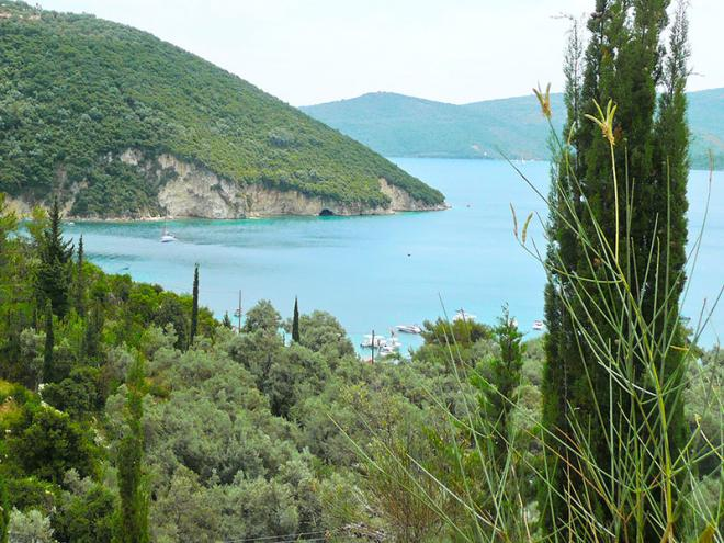 Griekenland-Lefkas-Dessimi-p1040756ed