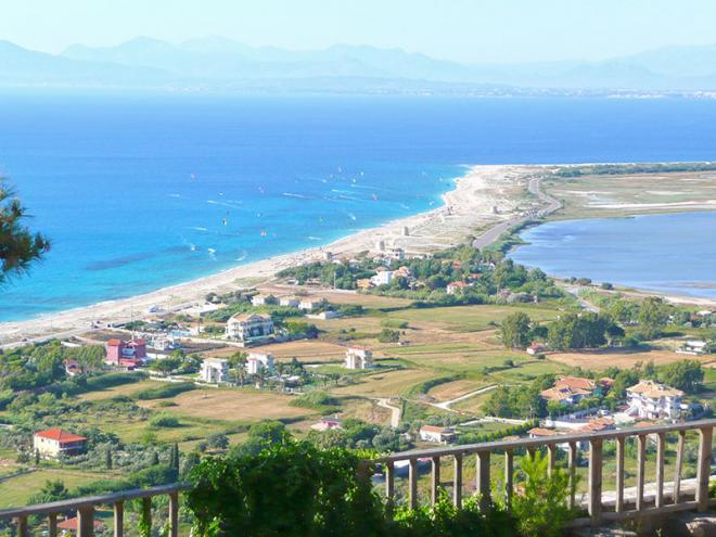 Griekenland-Lefkas-Agios-Ioannis-p1060008ed