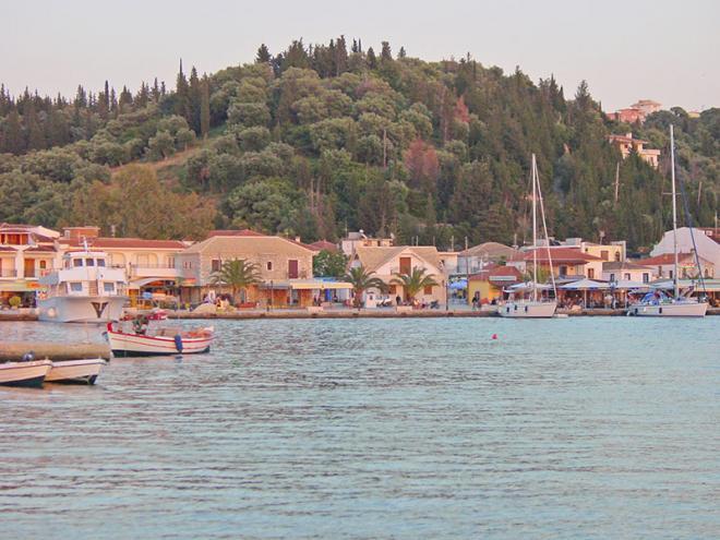 Griekenland-sivotamourtos1