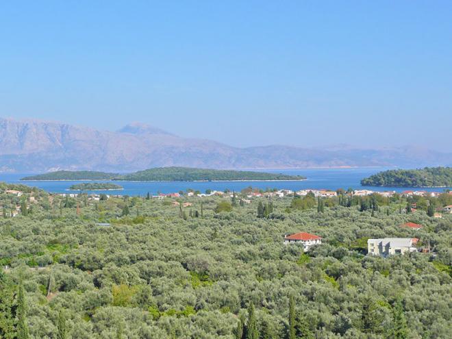 Griekenland-Lefkas-Nidri-p1010394ed