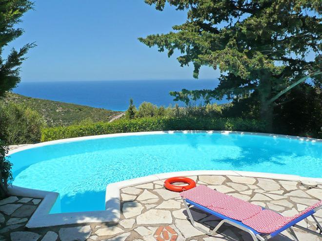 Lefkas-vakantiehuis-Villa-Daphne-p1050206ed