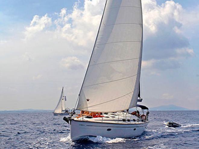 bav46-2007-a
