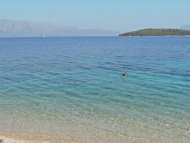 Griekenland-Lefkas-Perigiali-strand-dsc03268ed