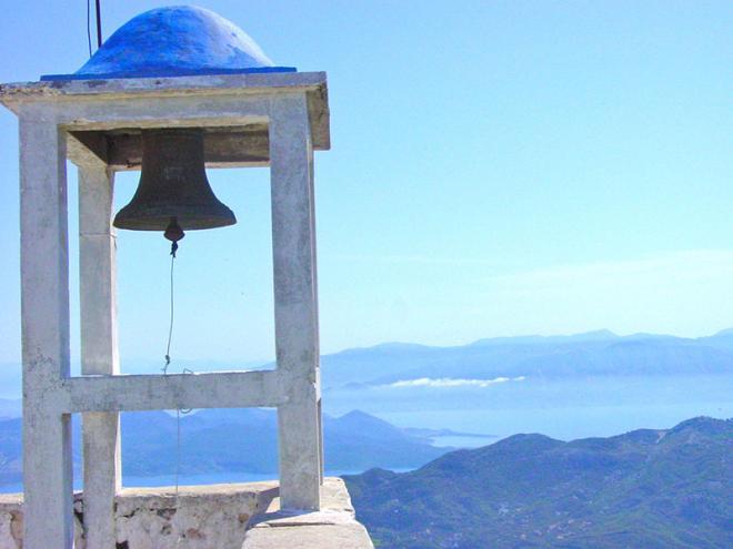 Griekenland-Lefkas-vakantie-lefkas-hoogste-punt-1ed