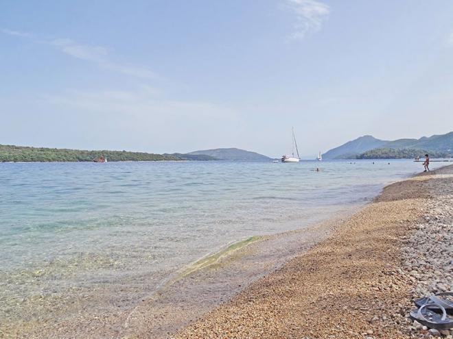 Griekenland-Lefkas-Perigiali-strand-dsc03249ed