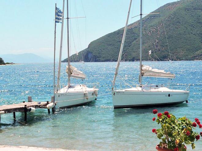 Griekenland-zeilvakantie-dagzeilen-daysailing-6