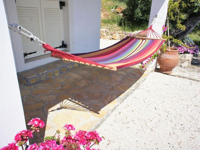 Corfu-vakantiehuis-Villa-Elia-dsc07450