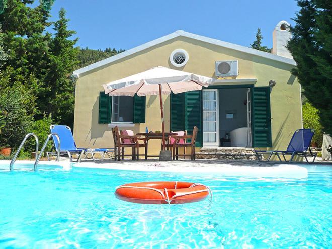 Lefkas-vakantiehuis-Villa-Daphne-p1050057ed