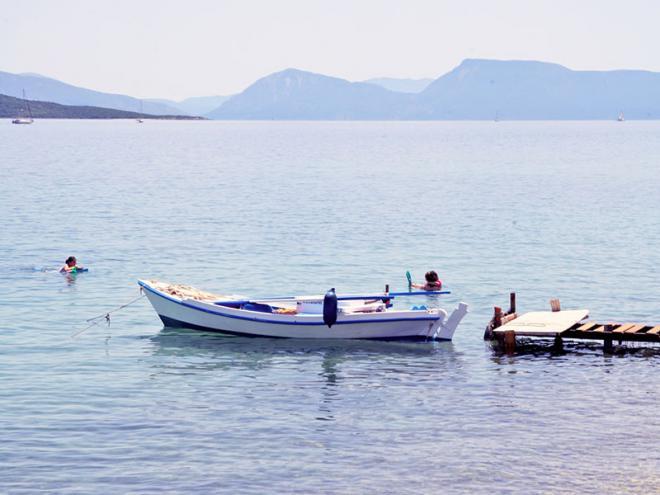 Griekenland-Lefkas-Ligia-51ed